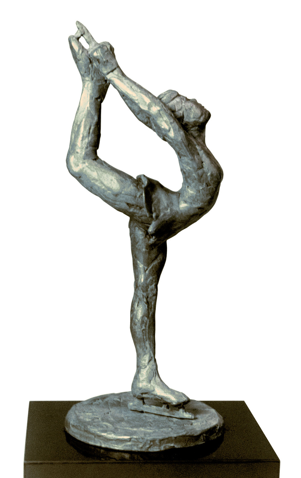 ice-dancer-sports-sculpture.jpg