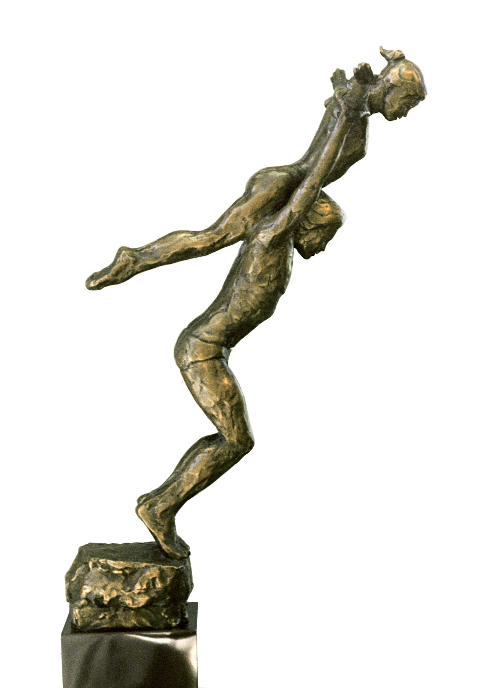 javelin-sports-sculpture.jpg
