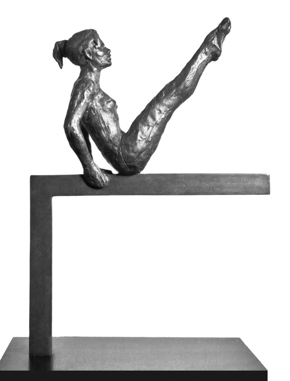v-seat-sports-sculpture.jpg