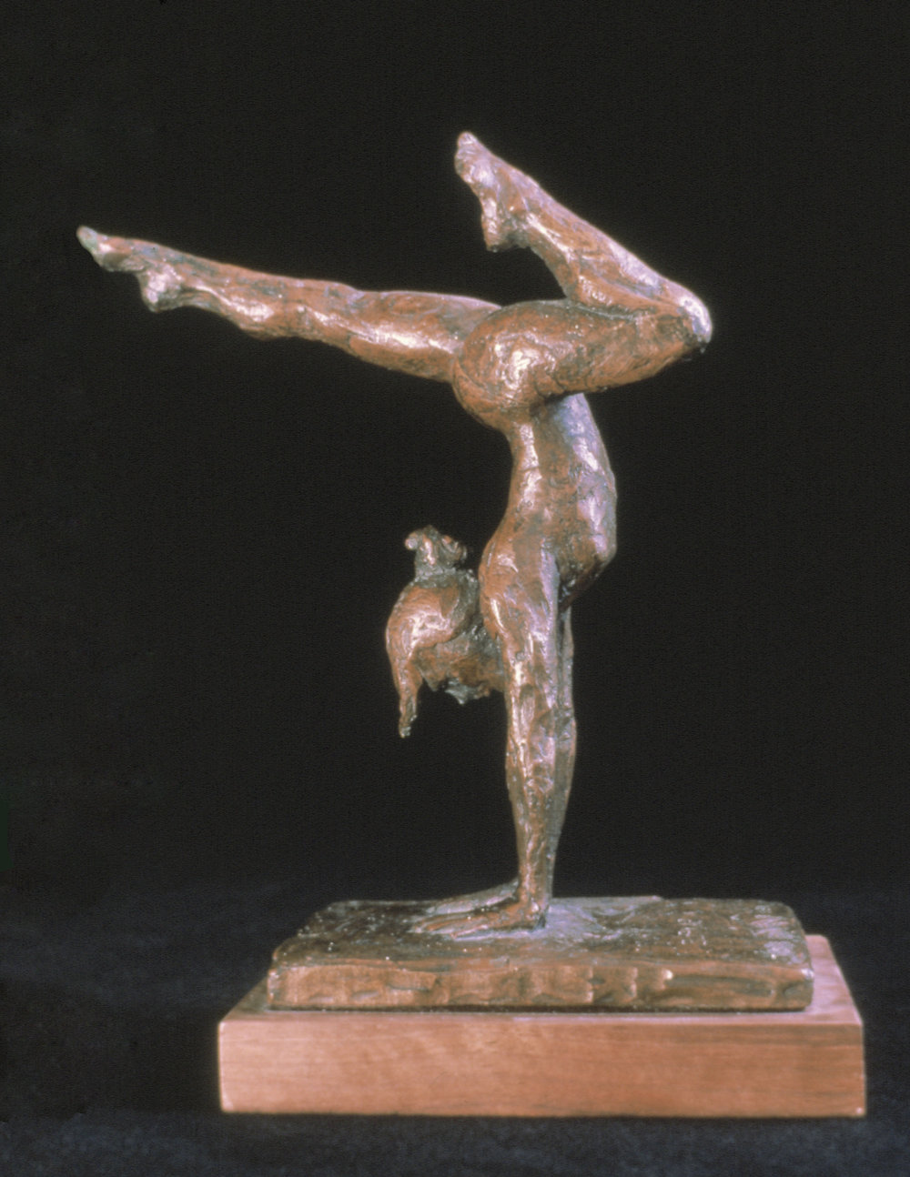 stag-handstand-sports-sculpture-abc-sports-gift-1984-los-angeles-summer-olympics.jpg