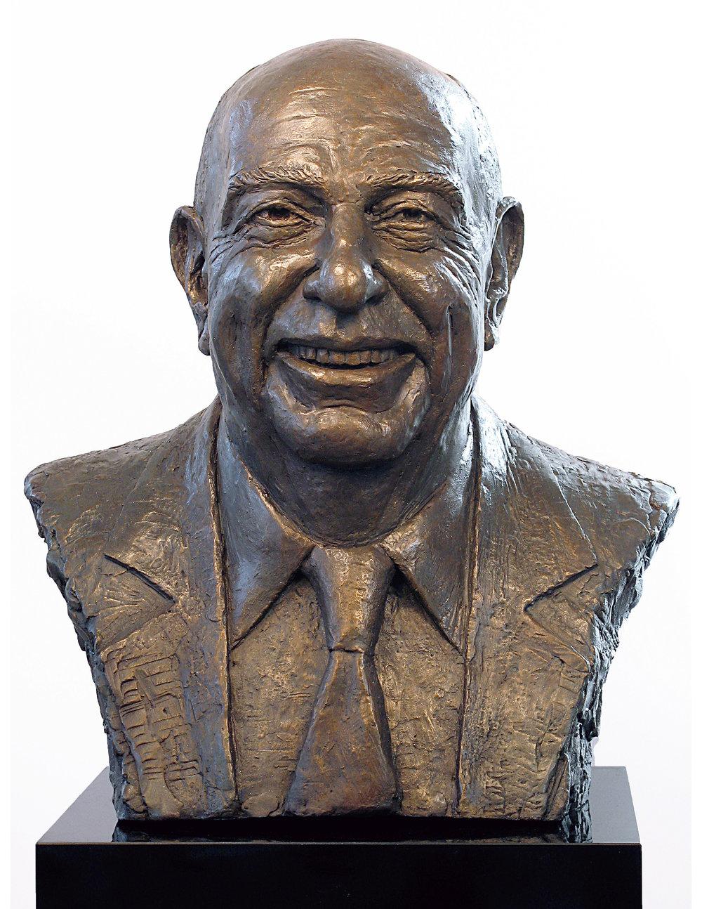 ken-behring-bronze-portrait-bust.jpg