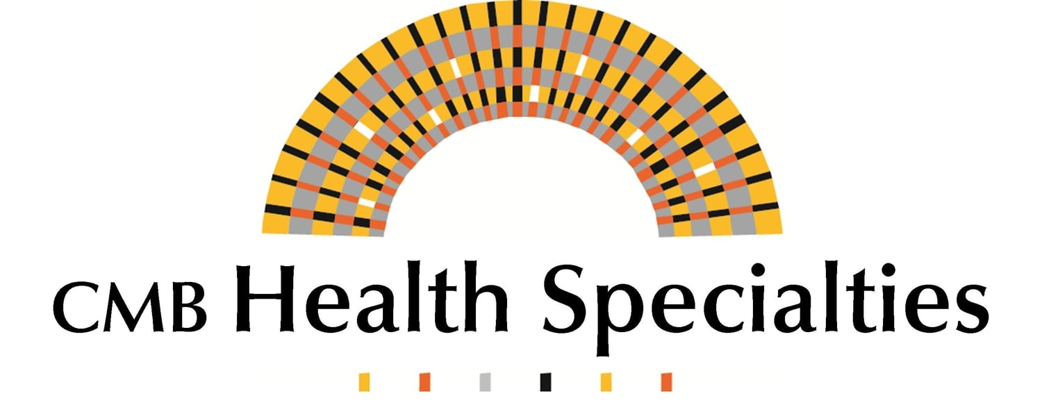 CMB Health Specialties