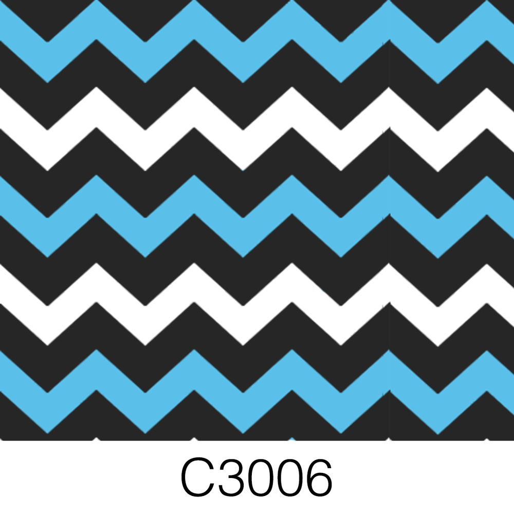 black_blue_chevron.jpg