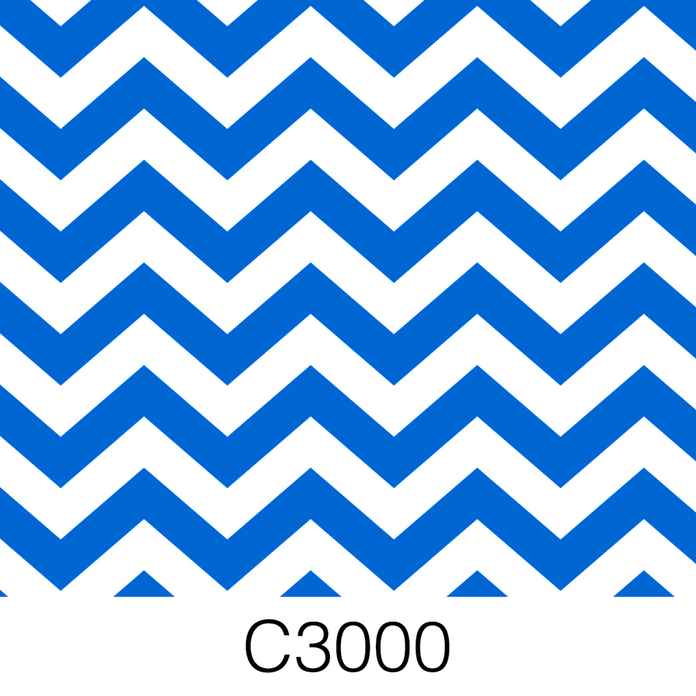 blue_chevron.jpg