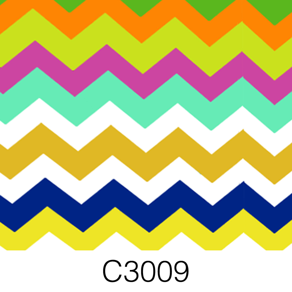 rainbow_chevron.jpg