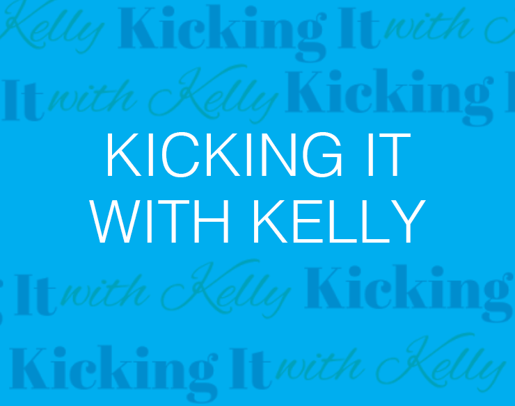 kicking_with_kelly.png