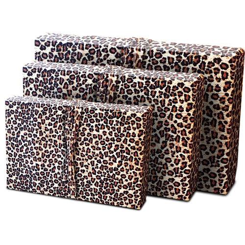 Leopard Gift Wrap 3 Medium. leopard_size.jpg