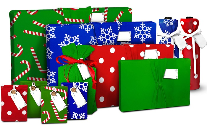 wrap-gifts-with-fabric.jpeg