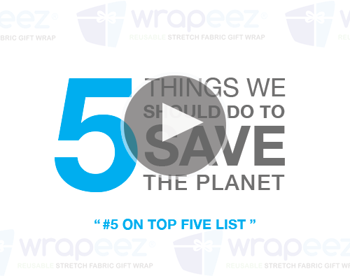 5thingstosaveplanet_new.png