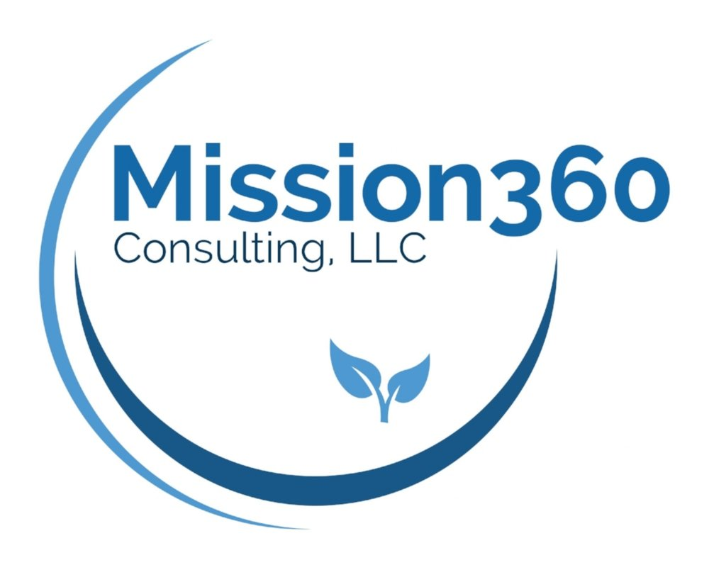 Mission360 Consulting, LLC