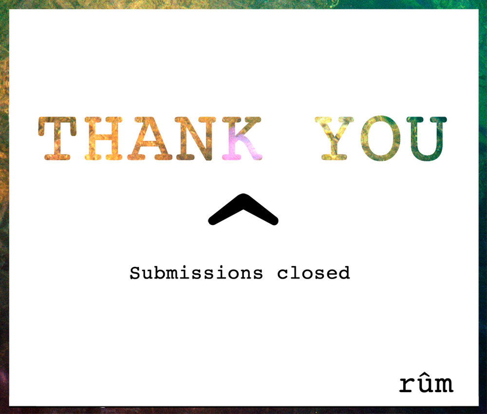 Submissions_closed.jpg