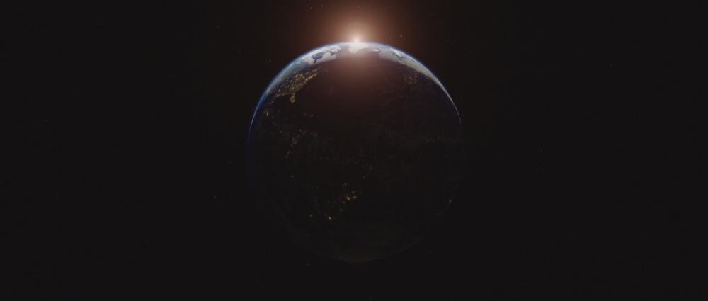 Solar_00.jpg