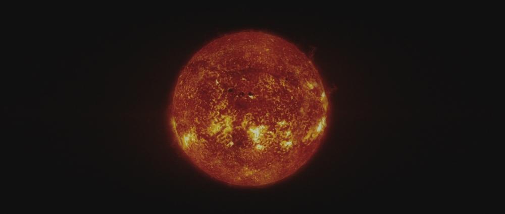 Solar_08.jpg