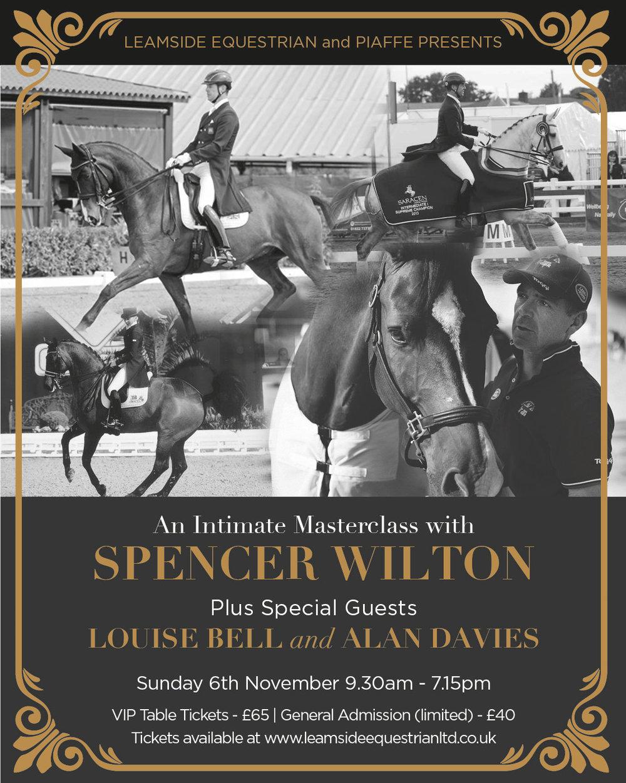Spencer-Wilton4.jpg