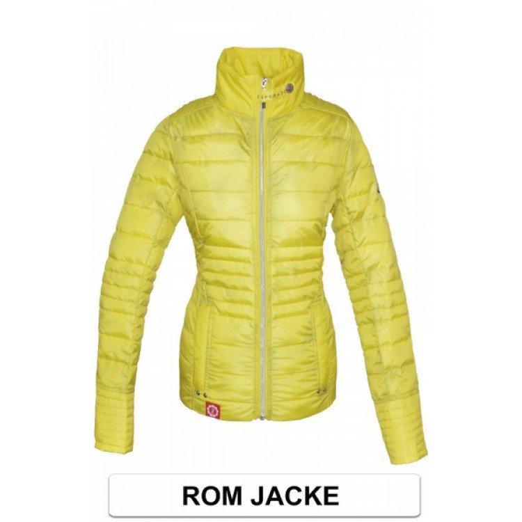 rom yellow.jpg