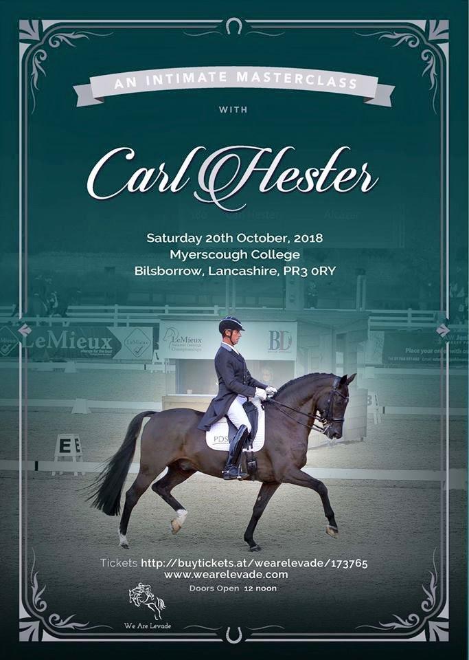 Carl Hester poster.jpg