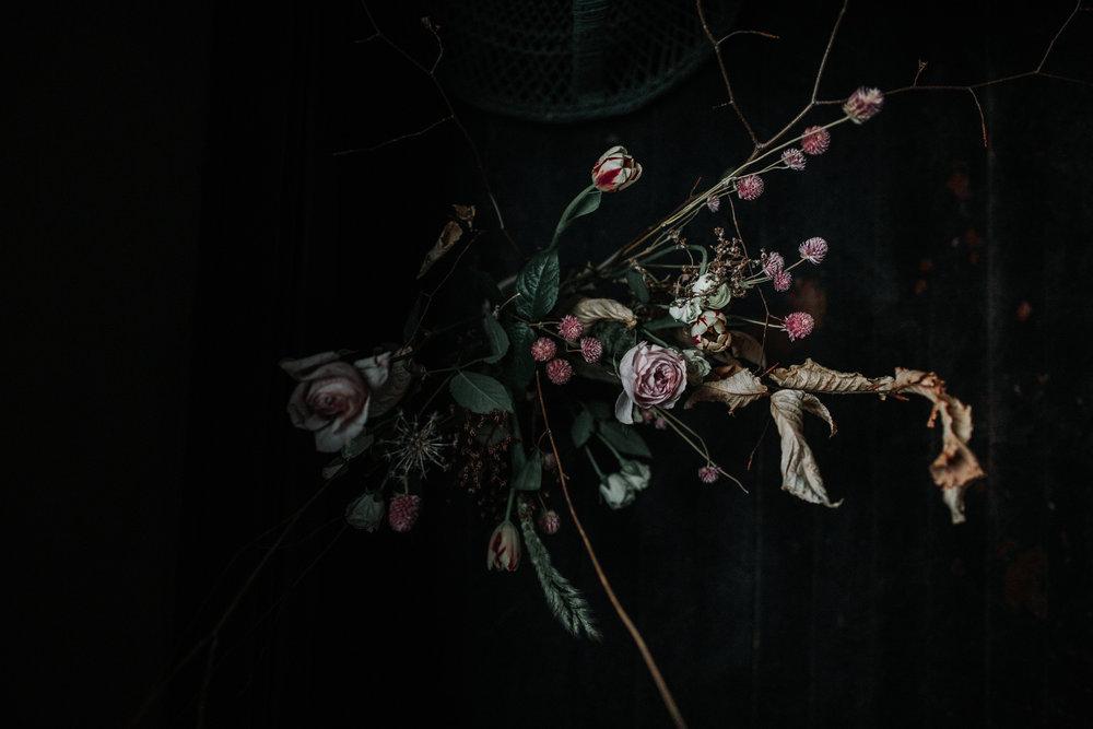 Juliana Bird Photography