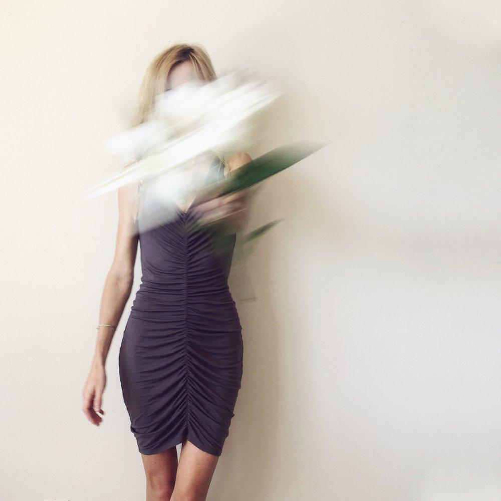 editorialphotography.jpg