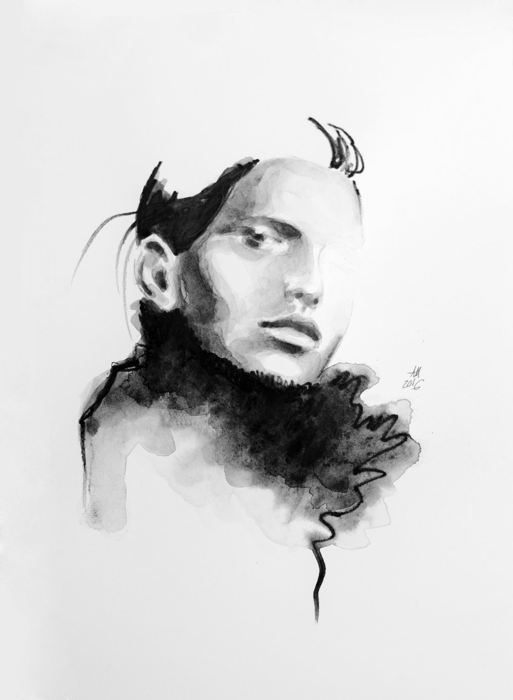 portraitsketch.jpg