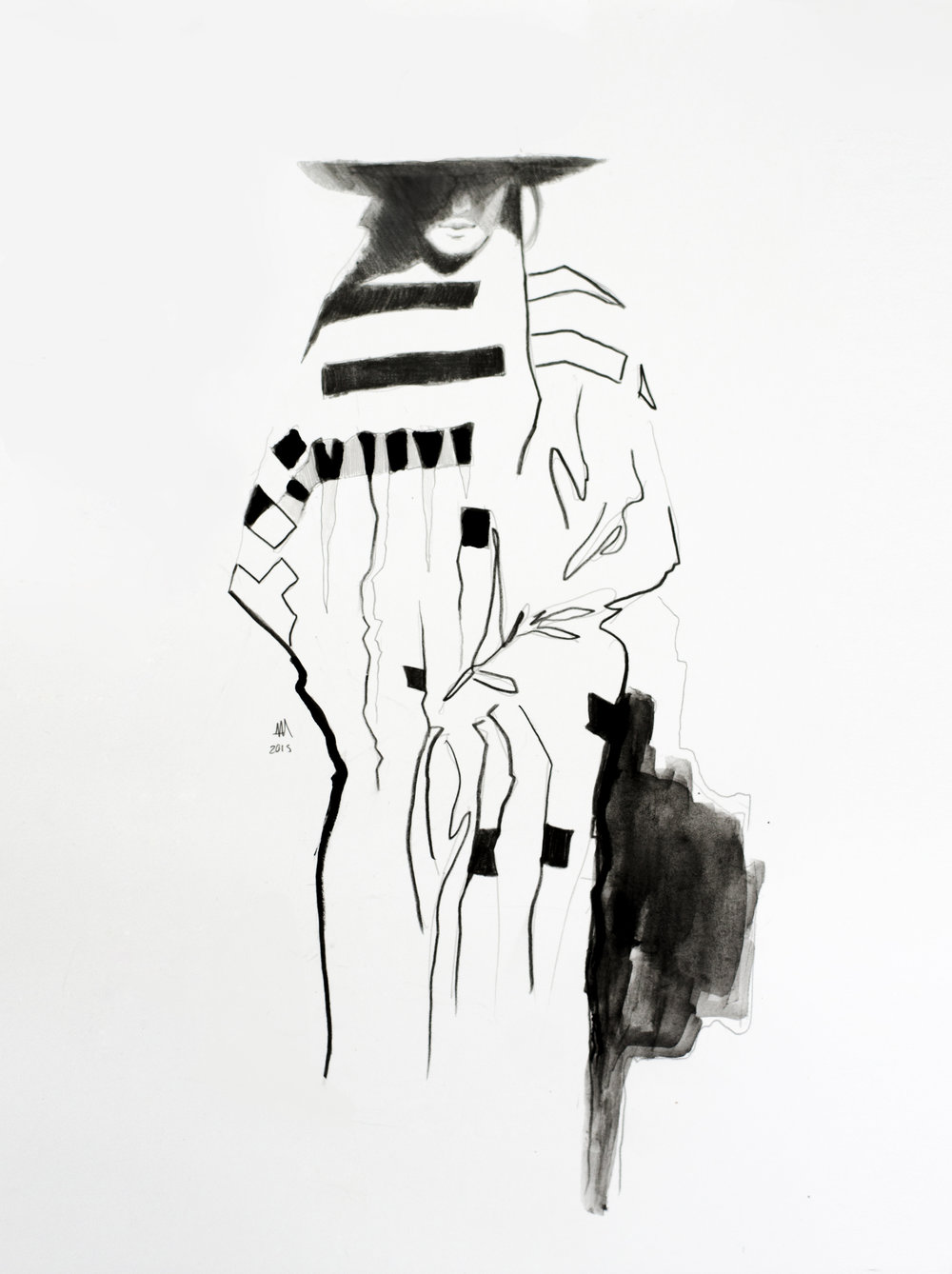 fashionillustration.jpg