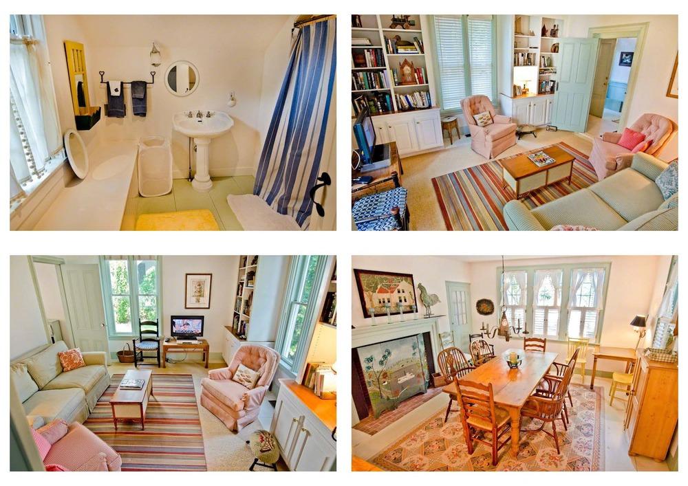 96 main photos_Page_4.jpg