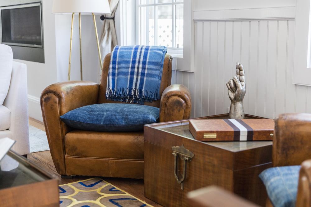 Detail Chair.jpg