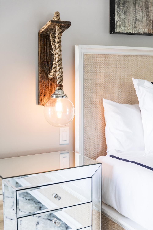 Detail Bed Lamps 3.jpg