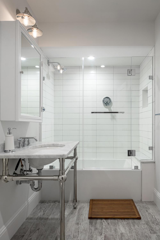 In Bath Basement 1.jpg