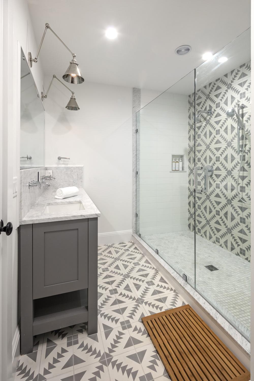 In Bath Basement 2.jpg