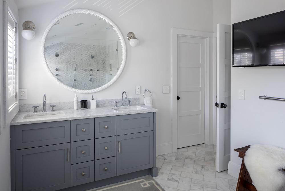In Bath Master 1.jpg