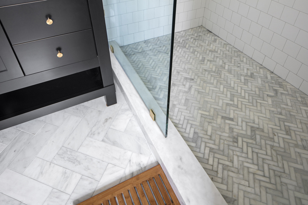 In Bath Top 4.jpg