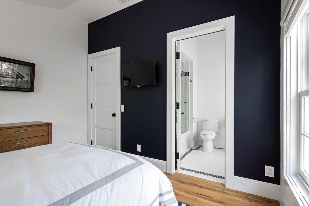 In Bed 4.jpg