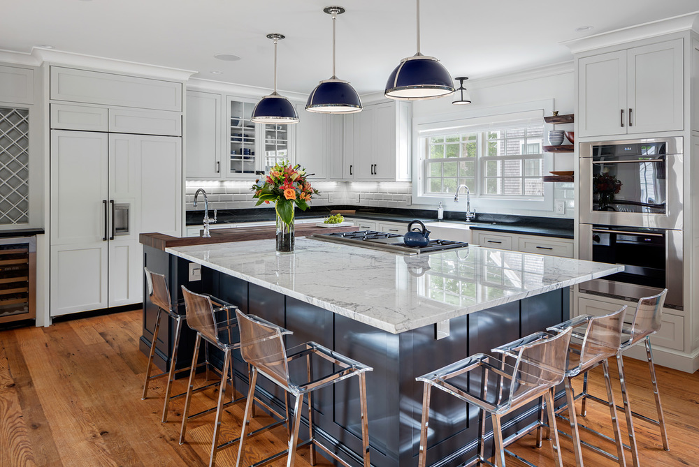 In Kitchen Angled.jpg