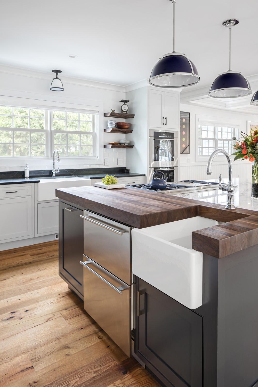 In Kitchen Detail.jpg
