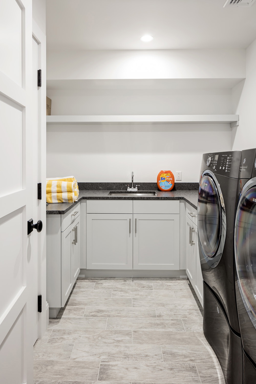 In Laundry Basement.jpg