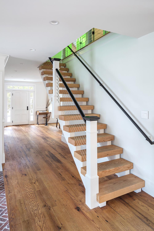 In Stair.jpg