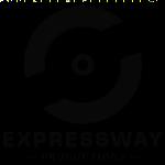 expresswaylogo(final)PURPLE.png
