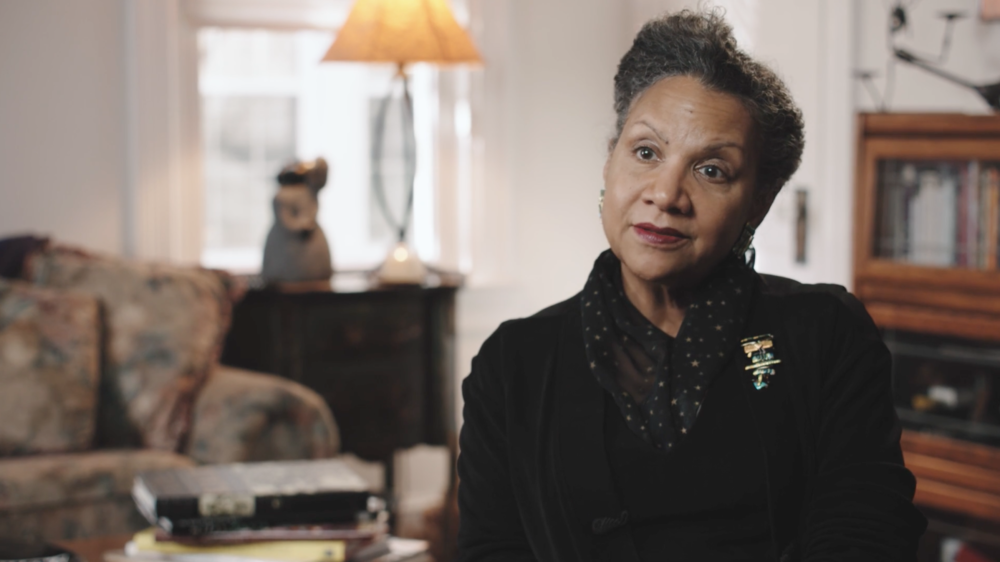 Screen Shot 2018-06-08 at 1.52.21 PM.png