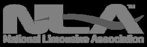 logo-NLA.png