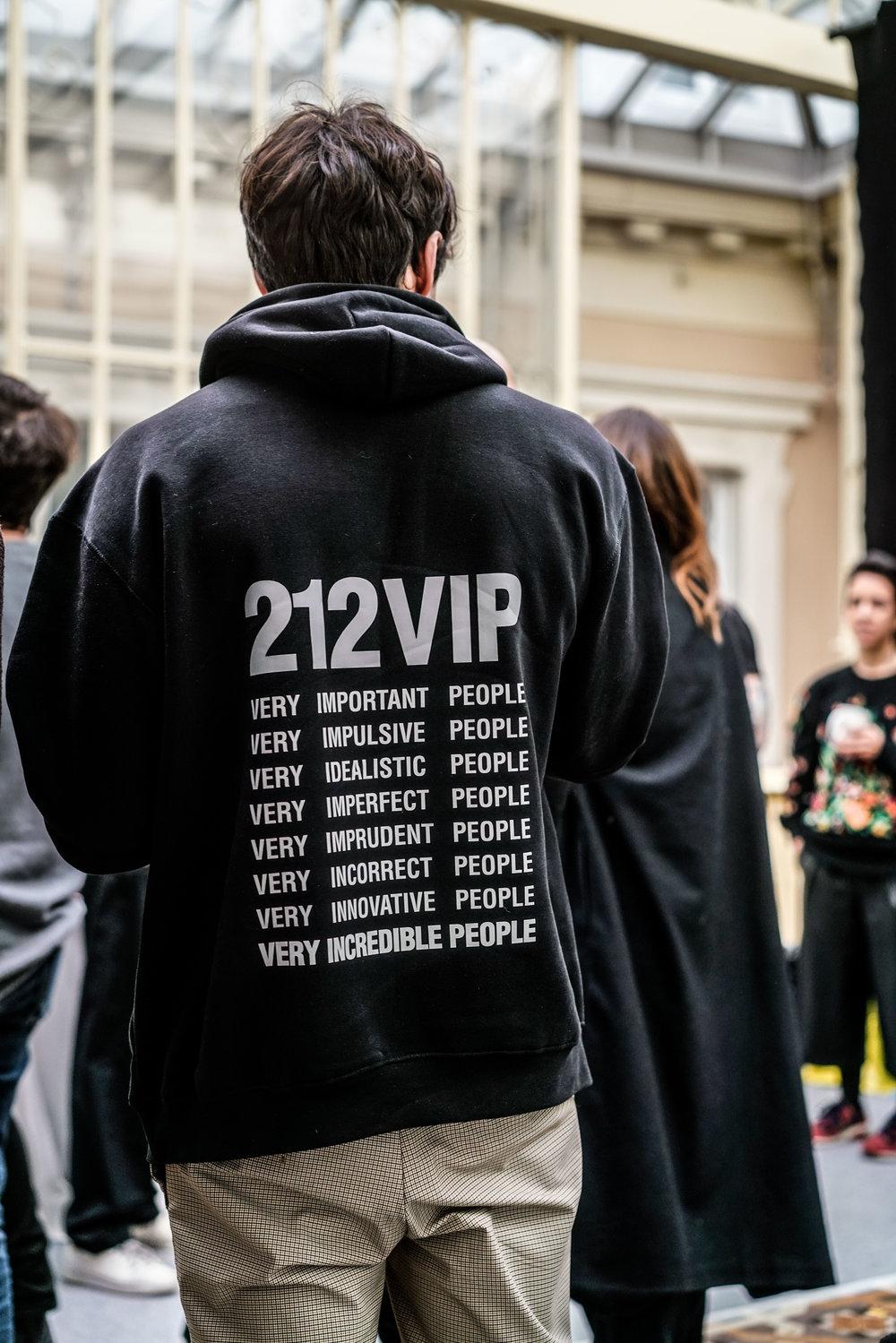 CH_212_VIP-71.jpg