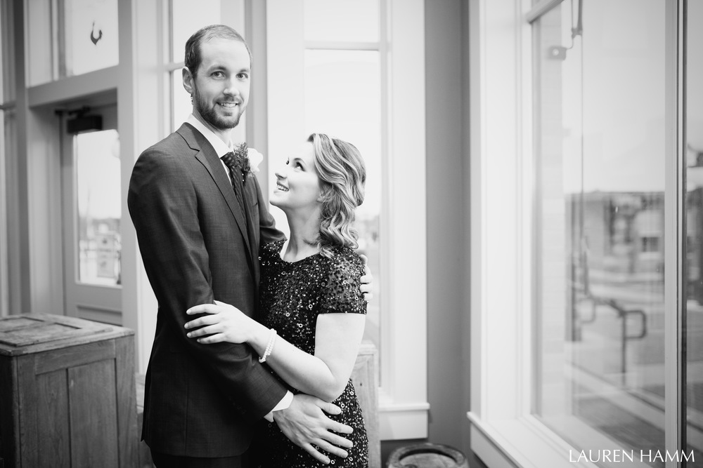 Hannah and Casey | Wedding | Wedding Photography| Calgary Weddings | Calgary Photographer | Alberta Photographer | YYC | Lauren Hamm Photography