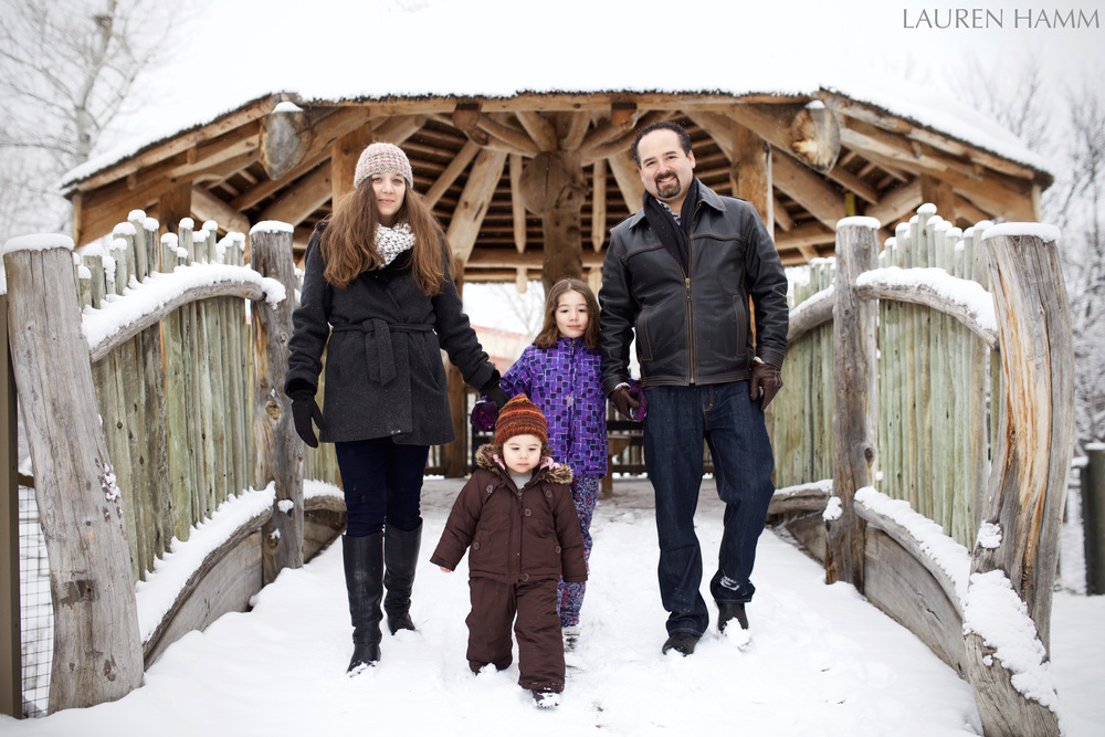 Gonzalez Family | Family Photoshoot | Lifestyle Photoshoot | Alberta Photographer | YYC | Lauren Hamm Photography