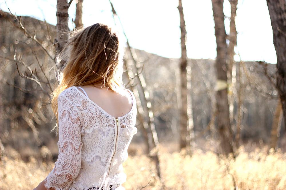 Portrait | Lifestyle Photoshoot | Alberta Photographer | YYC | Lauren Hamm Photography