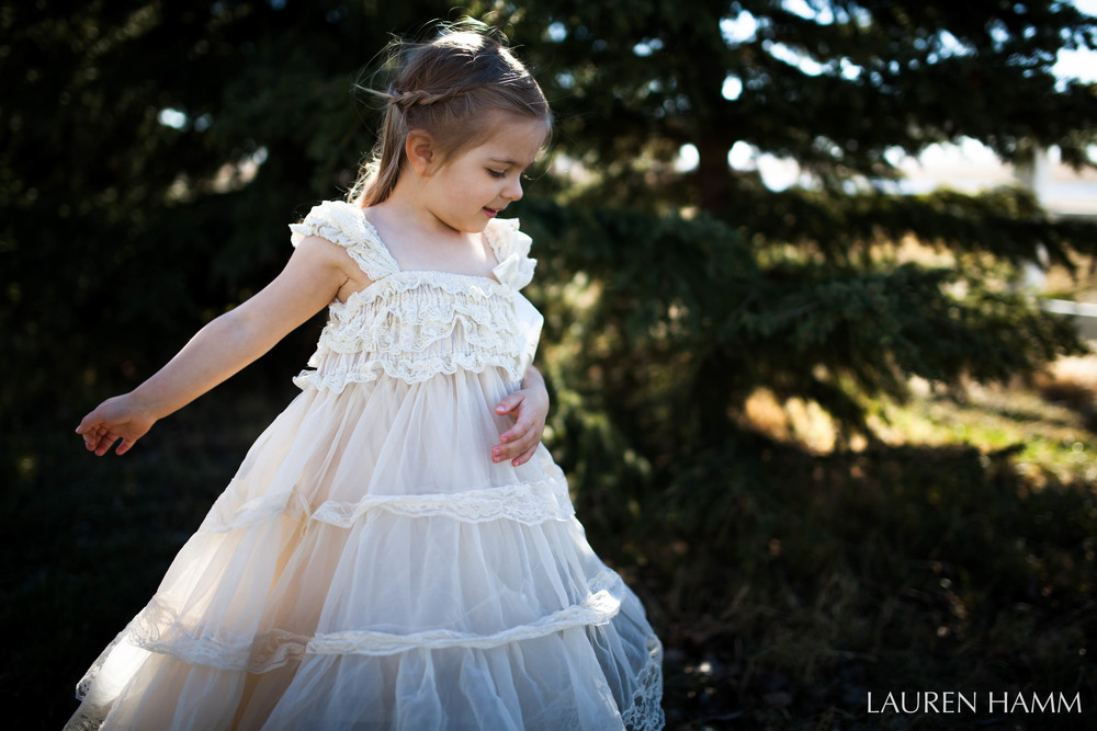 Marushy Family | Family Photoshoot | Lifestyle Photoshoot | Alberta Photographer | YYC | Lauren Hamm Photography