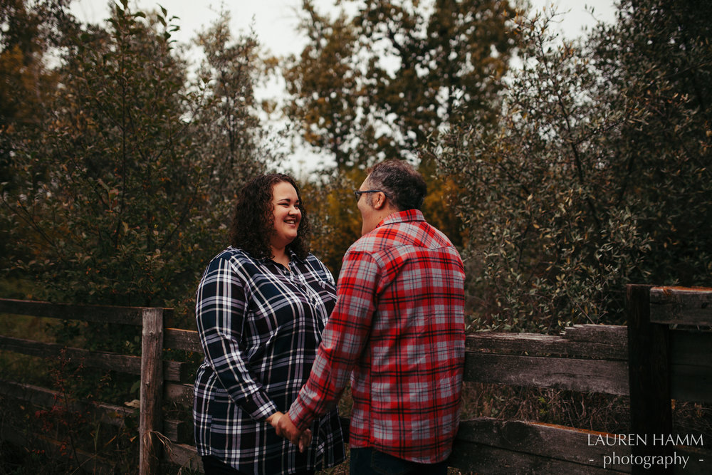 Lauren Hamm Photography | Alberta Photographer | YYC Photographer | Alberta Wedding Photographer | YYC