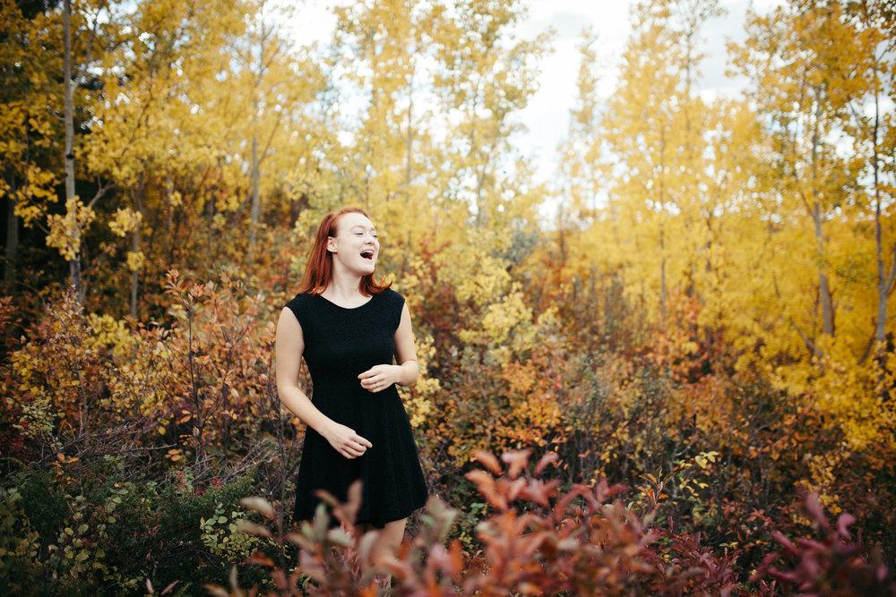 Anne_Portraits_U-1.jpg