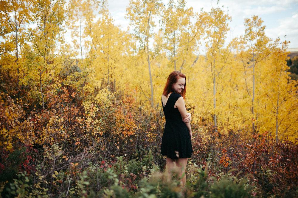Anne_Portraits_U-3.jpg