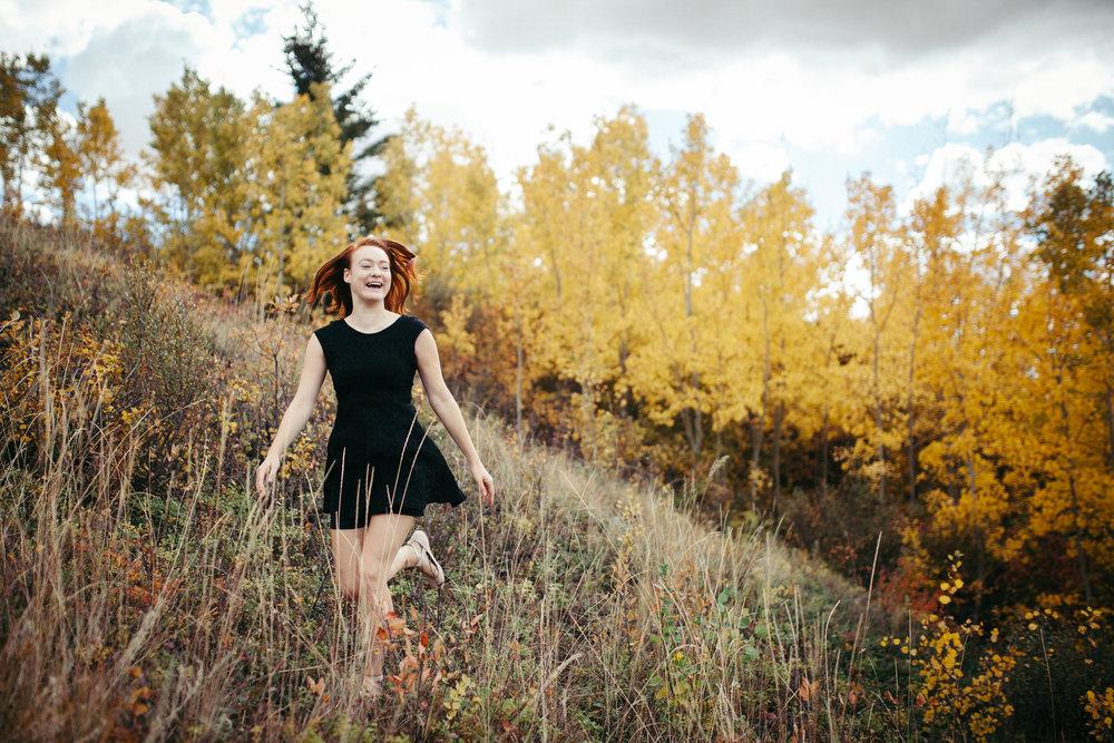 Anne_Portraits_U-7.jpg
