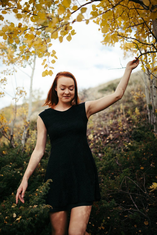Anne_Portraits_U-8.jpg