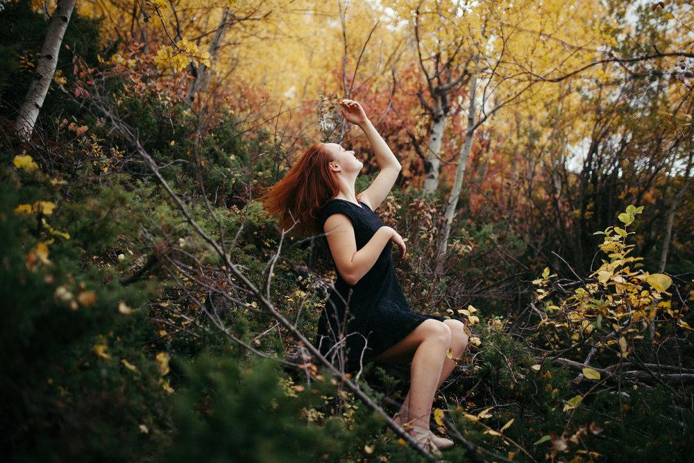 Anne_Portraits_U-9.jpg
